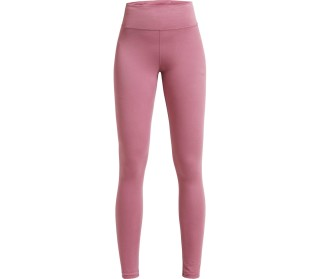 Röhnisch To Hatha Women Training Tights