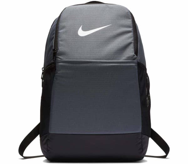 NIKE Brasilia M Training-Backpack - 1