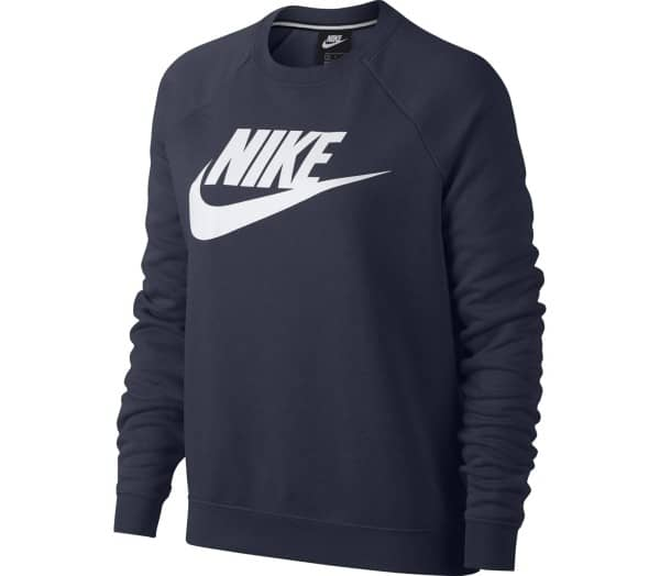 NIKE SPORTSWEAR Rally Femmes Sweat - 1