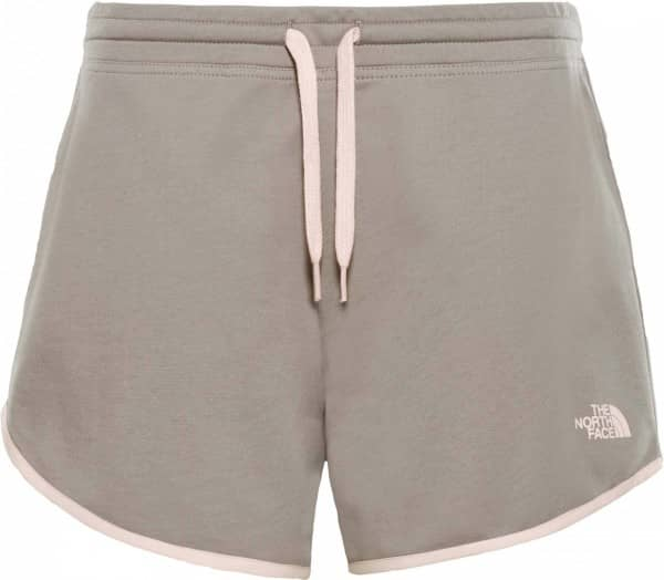 THE NORTH FACE NSE Regular Women Shorts - 1