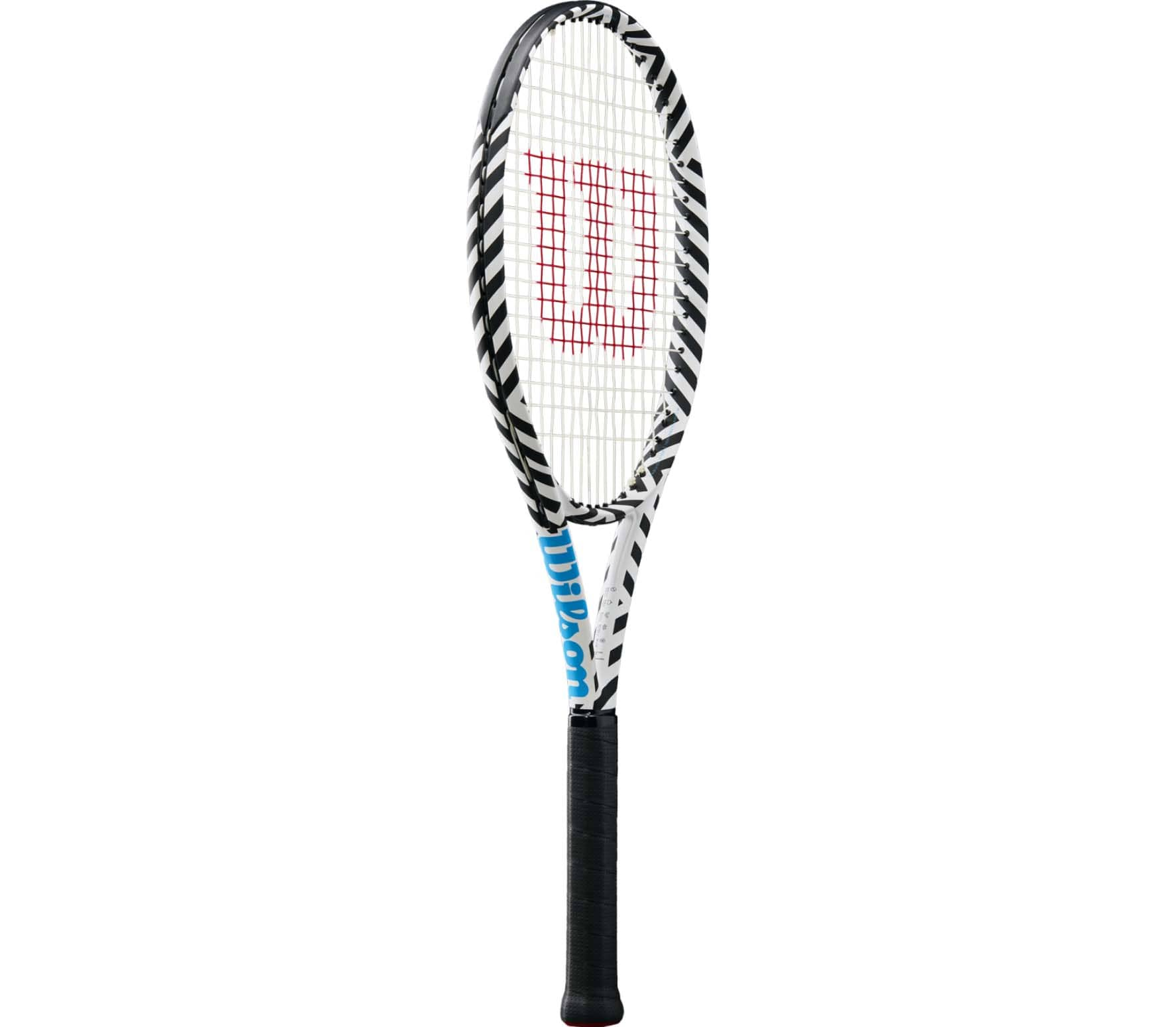 Wilson Ultra 100L Bold Edition