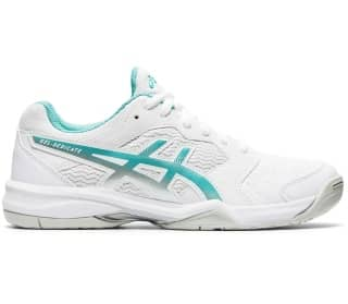 ASICS GEL-Dedicate 6 Women Tennis Shoes