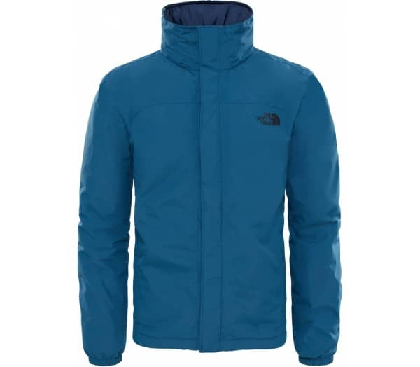 THE NORTH FACE Resolve Men Hardshell Jacket - 1