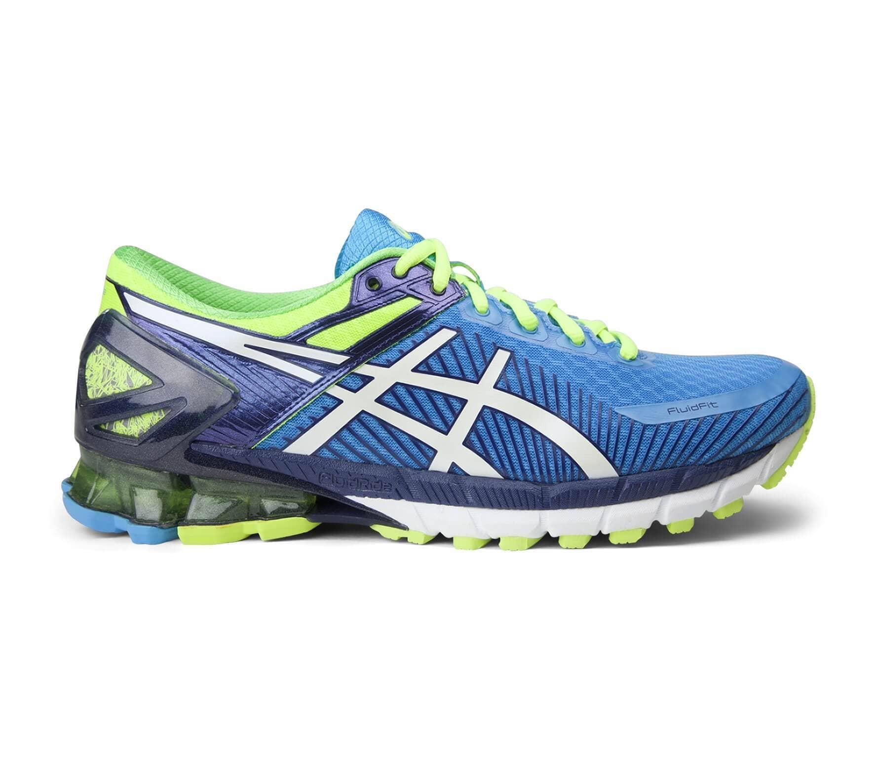 ASICS Gel Kinsei 6 men's running shoes Hommes
