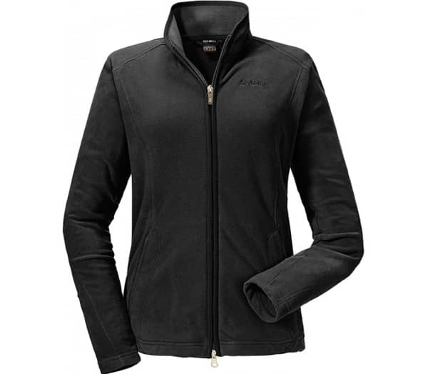 SCHÖFFEL Cincinnati 2 Men Fleece Jacket - 1