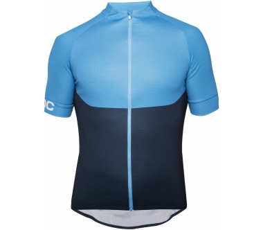 POC Essential XC Zip Men