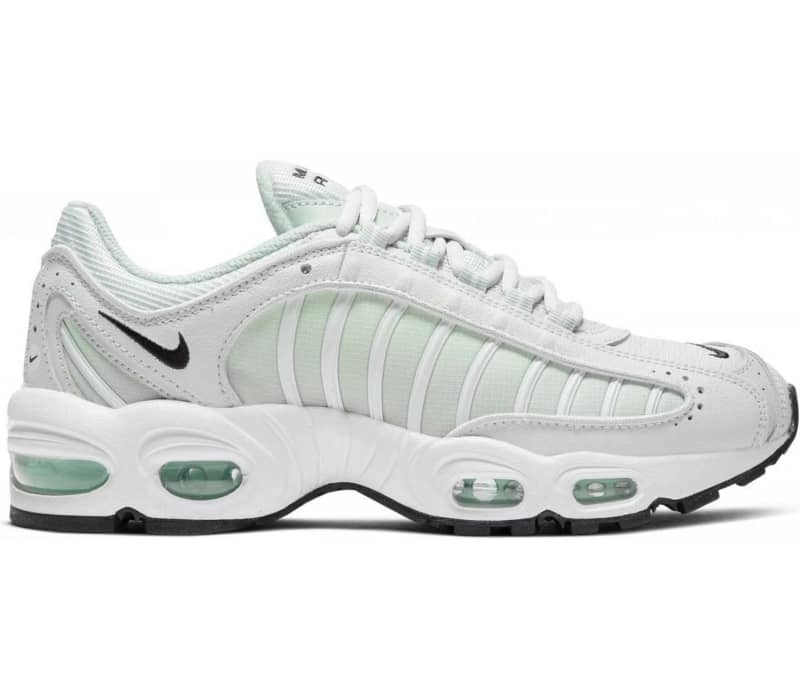 Air Max Tailwind IV Dam Sneakers