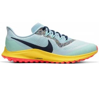 Nike Air Zoom Pegasus 36 Trail Heren Trailrunningschoenen