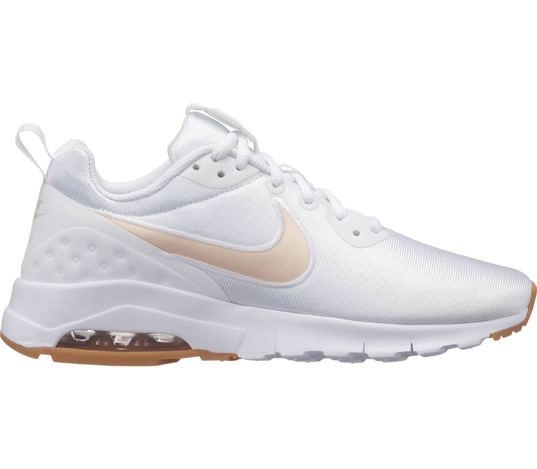 Air Max Motion LW SE Damen