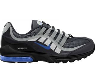 Nike Sportswear Air Max Vg-R Men Shoes