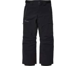 Marmot Layout Cargo Insulated Herren Skihose