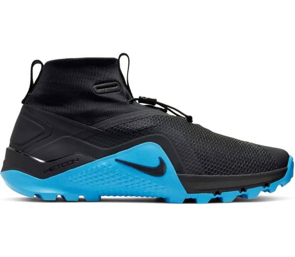 NIKE Metcon X SF Men Training Shoes - 1