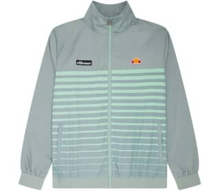ellesse Paramount Men Tennis Jacket