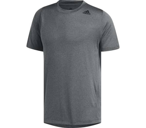 ADIDAS Freelift Tech Fitted Climacool Men Training Top - 1
