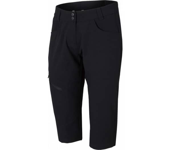 ZIENER Nioba X-Function Women Cycling Trousers - 1