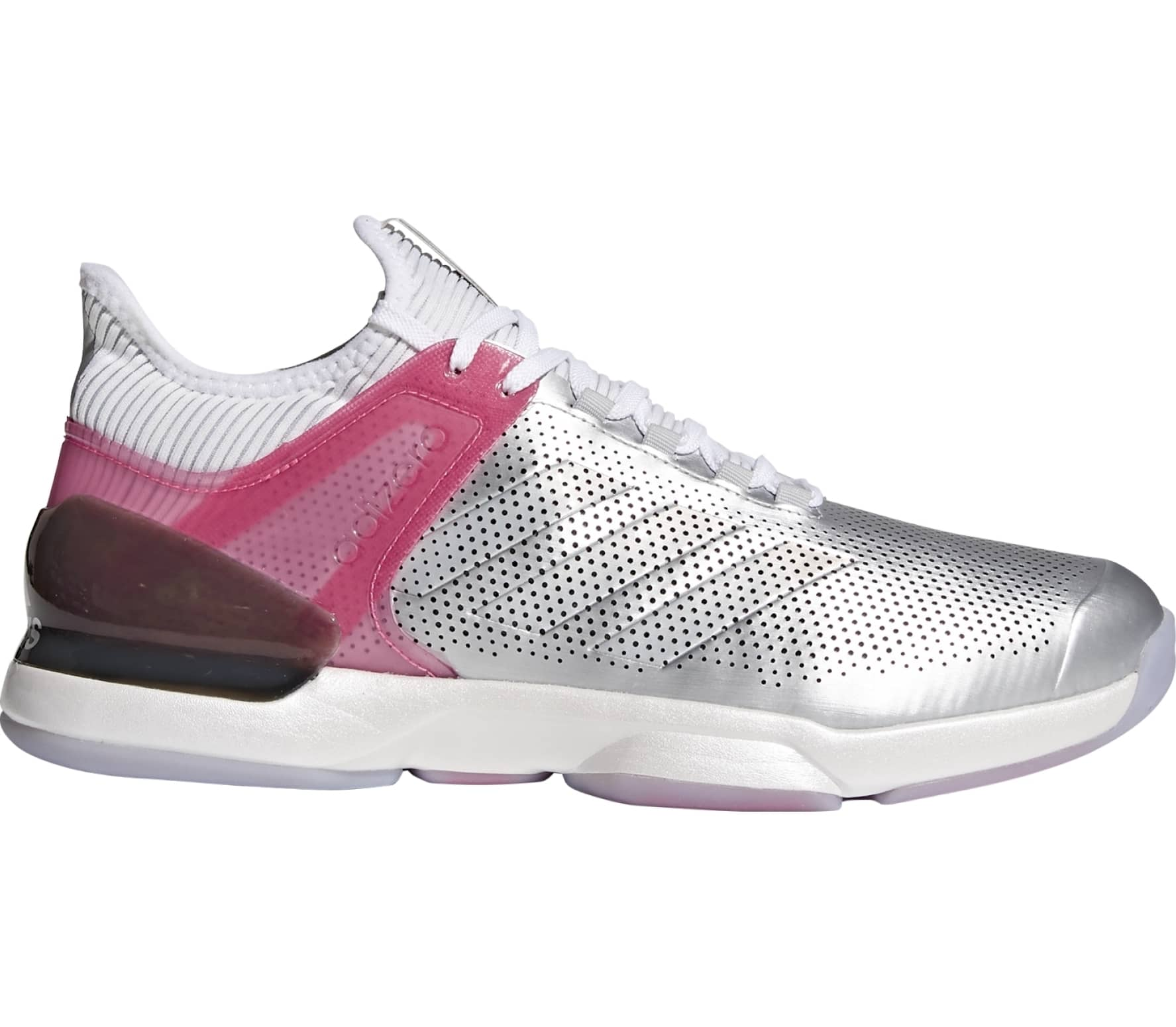 for whole family great quality new list Adizero Ubersonic 2 LTD Men