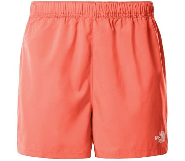 THE NORTH FACE Movmynt Damen Outdoorshorts - 1