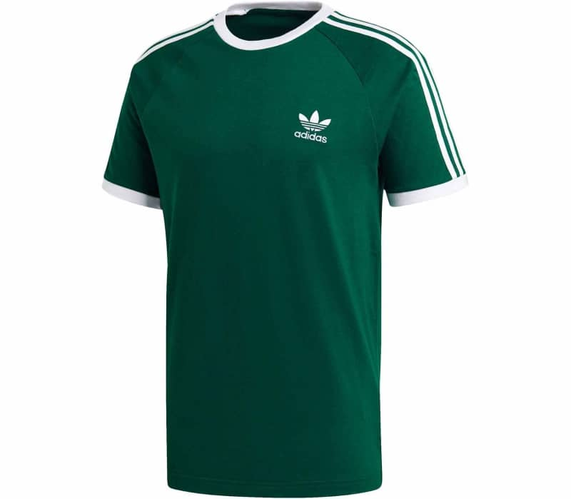 3-Stripes Herren T-Shirt