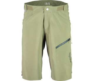 Maloja LuisM. Men Shorts