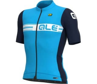 Alé PR-S Logo Summer Men Cycling-Jersey