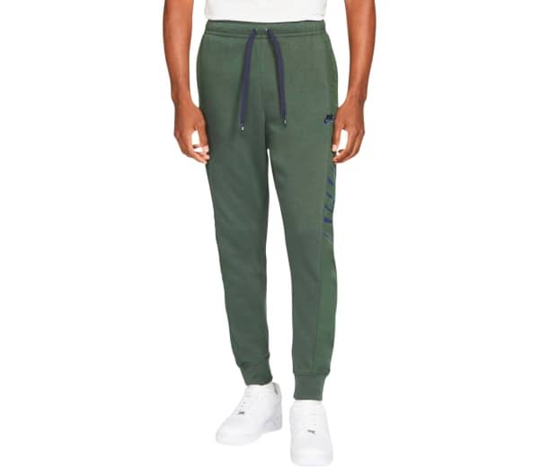 NIKE SPORTSWEAR French Terry Men Joggers - 1