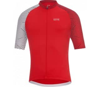 GORE® Wear C5 Men Jersey
