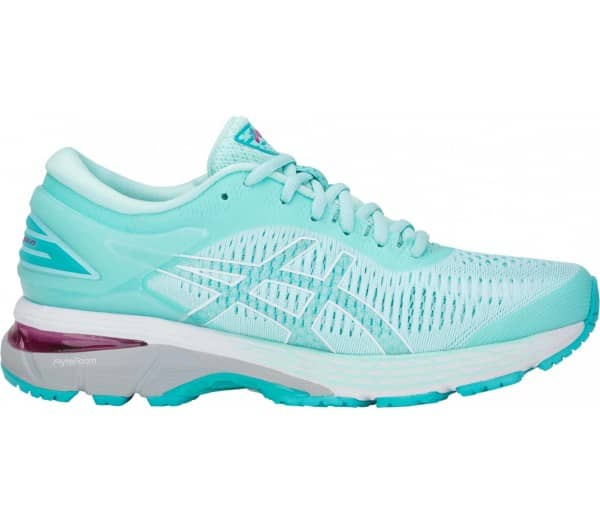 ASICS Gel-Kayano 25 Women Running Shoes  - 1