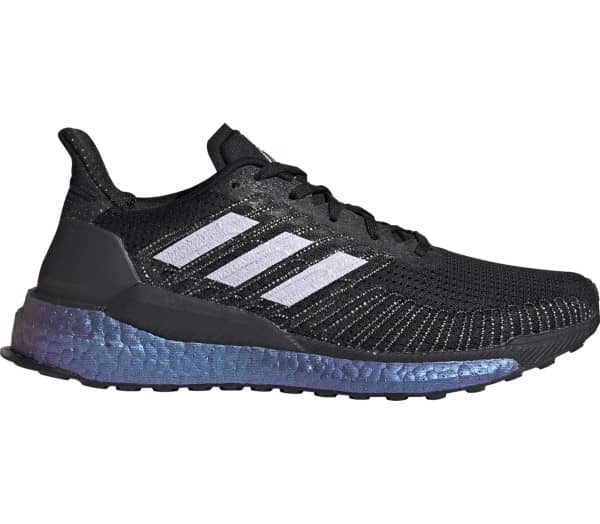 ADIDAS Solar Boost 19 Women Running Shoes  - 1