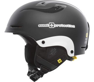 Sweet Protection Blaster MIPS Casque ski