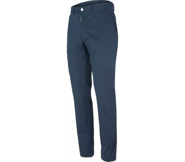 ZIENER Rodolpho Men Cycling Trousers - 1