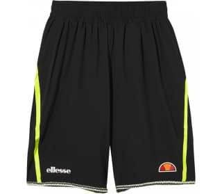 ellesse Lonalta Men Tennis Shorts