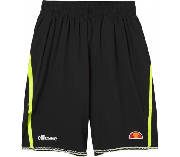 ELLESSE Lonalta Men Tennis Shorts - 1