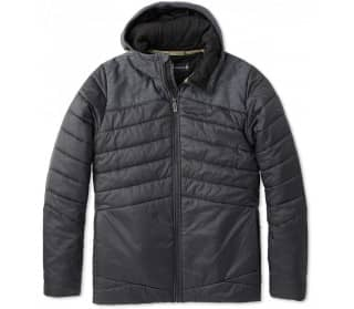 SmartWool Smartloft 150 Men Insulated Jacket