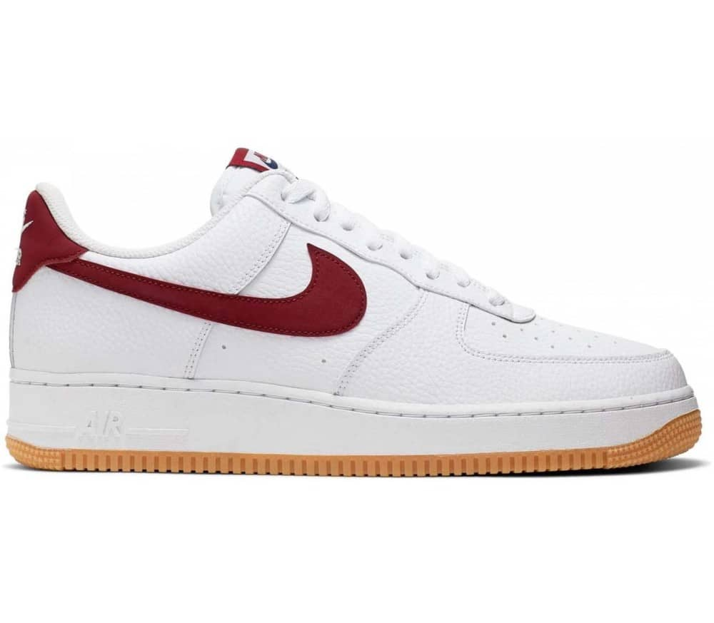 Air Force 1 '07 Herren Sneaker