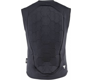Flexagon Polartec Hommes Protection dorsale