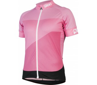 Fondo Gradient WO Light Jersey Dam