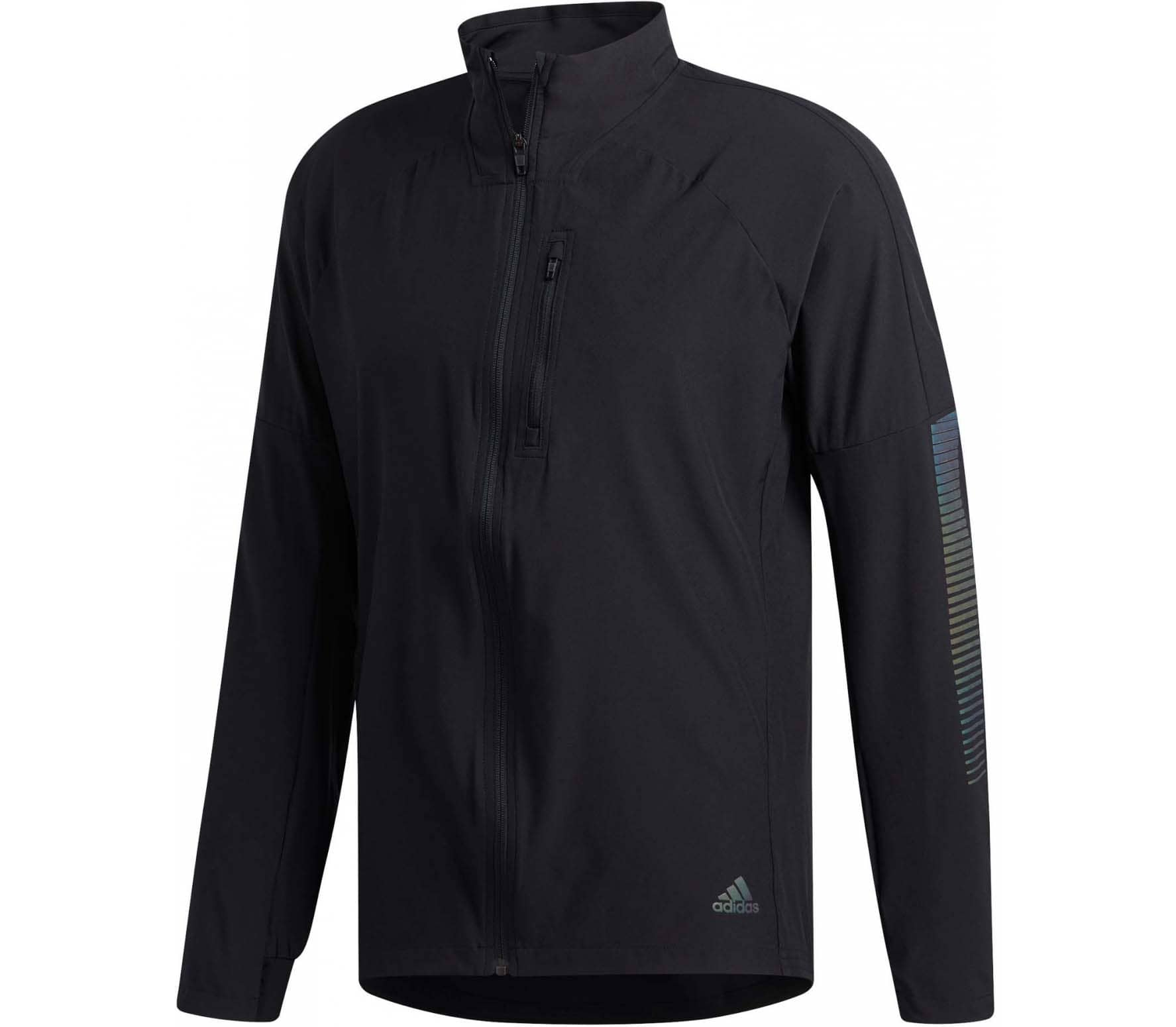 Up Men Rise N Running Jacket Run thrdQxsC