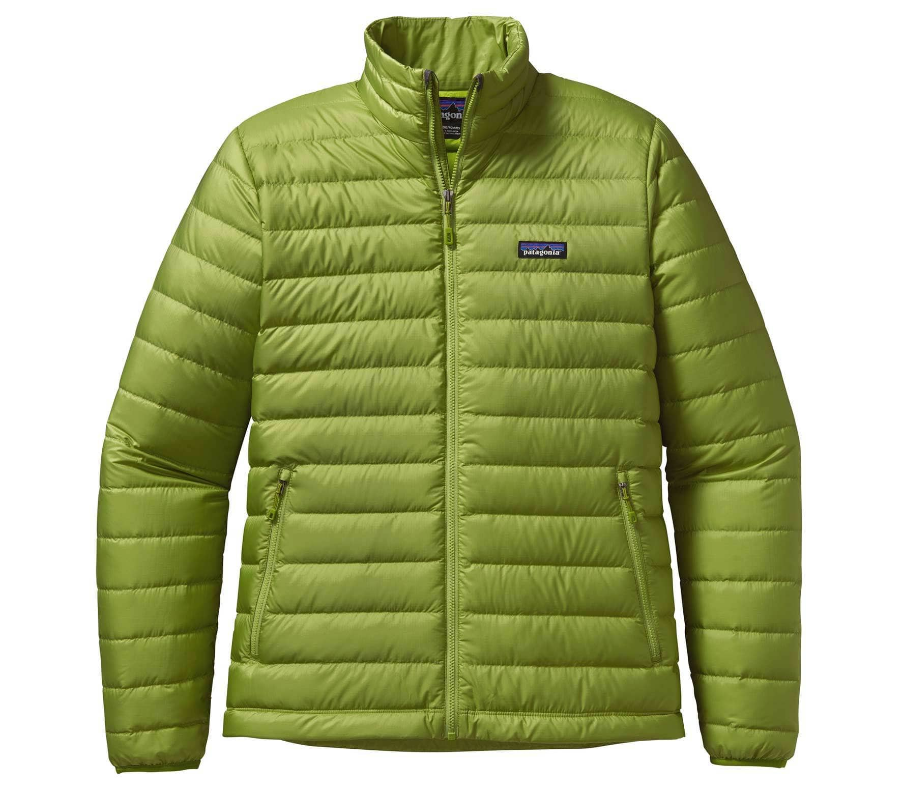 hot sale online a1be2 7dab8 Patagonia Down Sweater Uomo