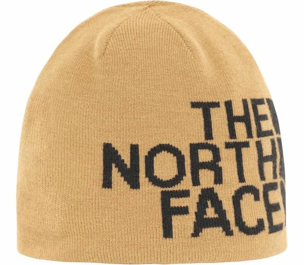 THE NORTH FACE Reversible Banner Mütze - 1