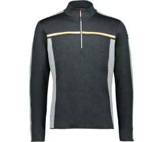 CMP Sweat Herren Midlayer