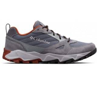 Columbia Ivo Trail Men Hiking Boots