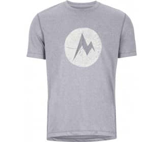 Marmot Transporter Men T-Shirt
