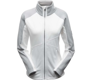 Bandita Full Zip Stryke Women