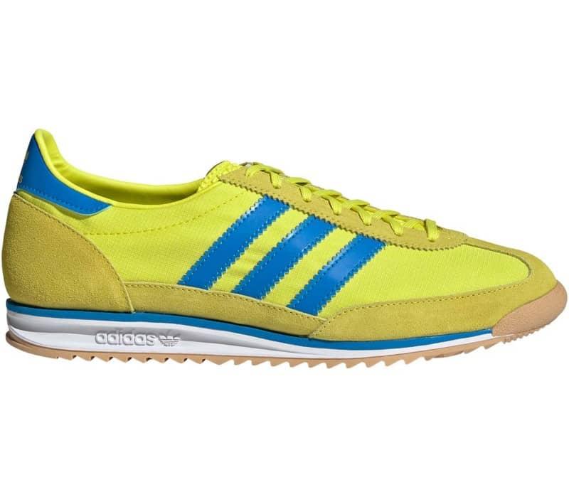 SL 72 Sneaker