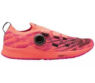 1500 v6 BOA Women Running Shoes