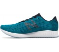 New Balance Zante Pursuit Men