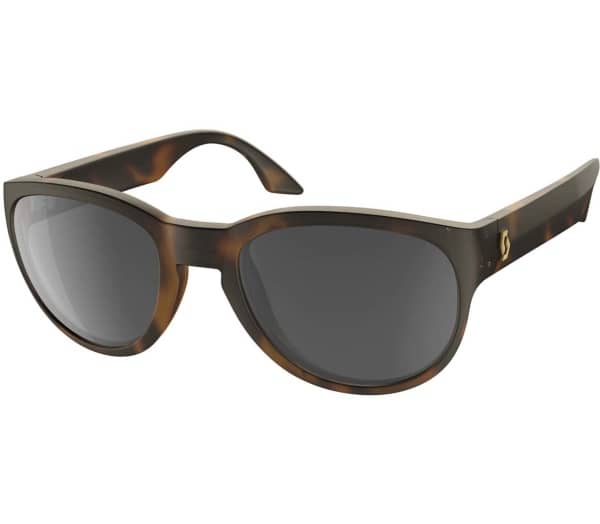 SCOTT Sway Sunglasses - 1