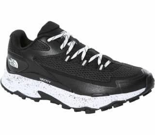 The North Face Vectiv Taraval Dames Trailrunningschoenen