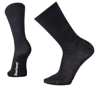 Hike Liner Crew Hommes Chaussettes