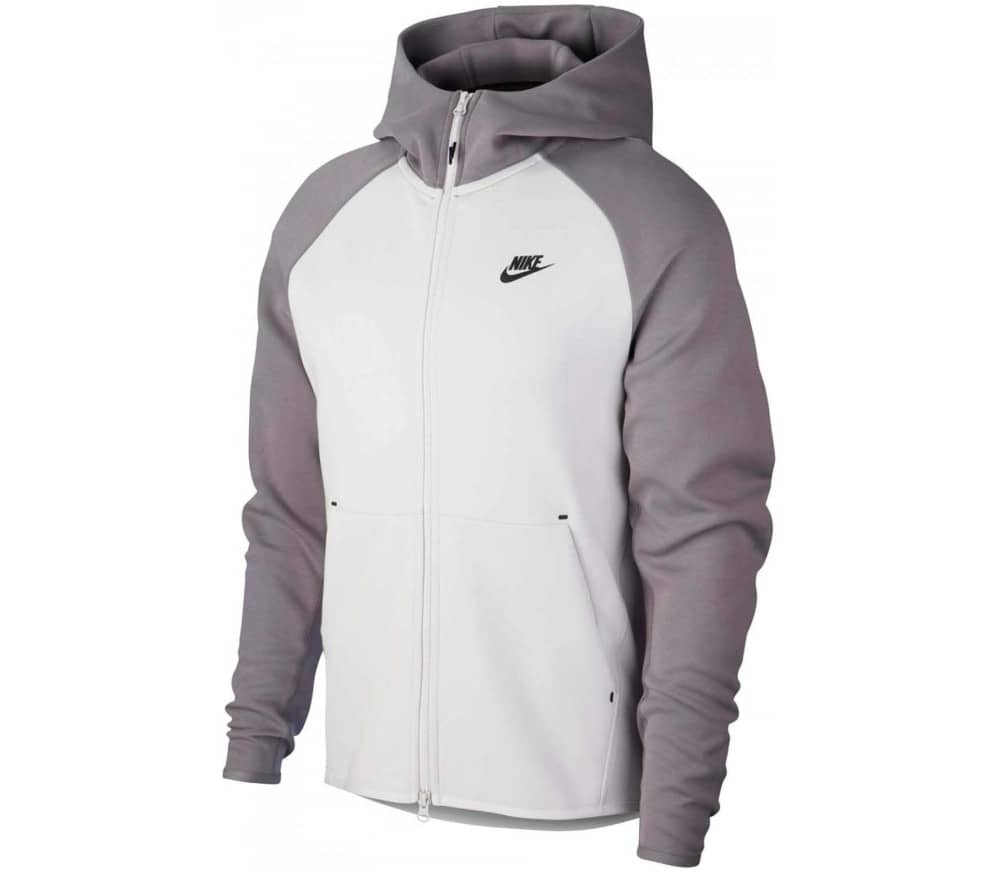 nike sportswear tech fleece 90 €